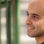 """""""Il casale"""", primo romanzo di Francesco Formaggi: ha vinto il premio creatività Scuola Holden"""