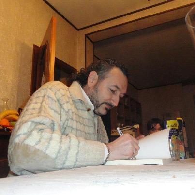 """""""Sei note di pentagramma"""", raccolta di racconti di Franco Leonetti – recensione"""