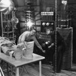 Dal libro al film: com'è nasce il filone horror nel cinema?