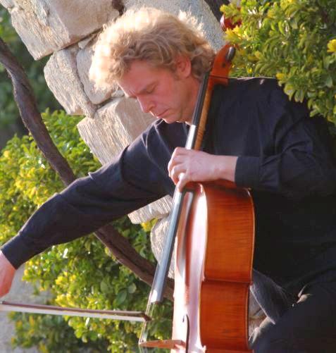 """Agosto in Trentino: la XVII edizione della rassegna """"Incontri Internazionali di Musica di Mezza Estate"""""""