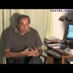 """""""Storia di un guerriero lucano – Dal Numestrano al Murese"""", libro di Galdino Zaccardo"""