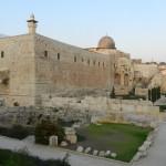 Primordi della società ebraica: alcune considerazioni sui regni del Medio-Oriente