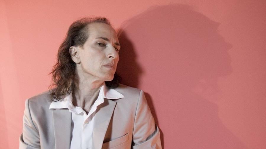 """""""Quantum"""", quinto album di gianCarlo Onorato: l'incontro brutale tra creature diverse e l'erotismo estremo"""