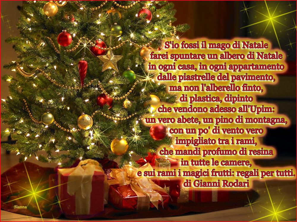 Frasi Di Natale Gianni Rodari.Poesie Sul Natale Di Gianni Rodari Frismarketingadvies