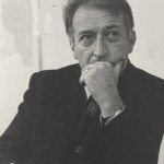 """""""Il futuro"""", poesia di Gianni Rodari"""