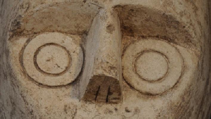 I Giganti pugilatori del sito sardo di Mont'e Prama: non è esclusa la scoperta di un terzo gigante pugilatore