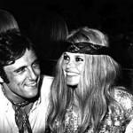È morto Gigi Rizzi: il playboy della Costa Azzurra che amò Brigitte Bardot