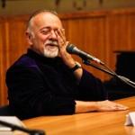 """""""Tre atti e due tempi"""" di Giorgio Faletti: lealtà e corruzione nel mondo del calcio"""