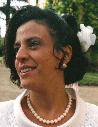 """Intervista di Michela Zanarella a Giovanna Albi ed al suo """"Odore di bimbo – la storia di Chiara"""""""