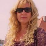 """""""Emma. Alle porte della solitudine"""" di Giovanna Fracassi: l'importanza di ricordare le nostre radici"""