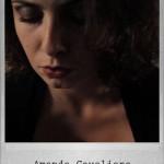 """Intervista di Irene Gianeselli all'attrice Giulia Santilli ed alla web serie """"Puzzle"""""""