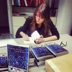 """""""Corpi di Gloria"""", esordio narrativo di Giuliana Altamura: i figli della società dei borghesi arricchiti"""