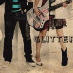"""Love is like water"", videoclip del duo Glitterball con la regia di Fricso"