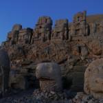 La scoperta di Gobekli Tepe rivoluziona la concezione dell'evoluzione umana