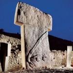 9.500 a.C. il tempio di Gobekli Tepe e la sua civiltà sconosciuta, Turchia