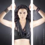 """""""Ragazze forty"""", album di Grazia Negro – recensione di Emanuele Bertola"""