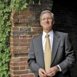 Gregory Page e la Cargill controllano il cibo di tutto il pianeta Terra