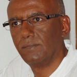 """""""Rinnoversi in segni… erranti"""", silloge poetica di Hamid Barole Abdu – recensione ed intervista"""