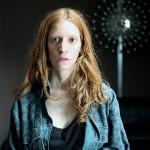 """""""Happy Days Motel"""", debutto alla regia di Francesca Staasch – recensione di Irene Gianeselli"""