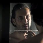 """""""Happy Days Motel"""", opera prima di Francesca Staasch, online dal 15 al 30 aprile su Cubovision"""