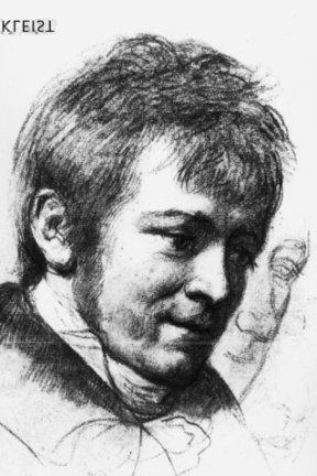 La tardiva ricezione di Heinrich von Kleist in Italia – articolo di Fiorella Carcereri