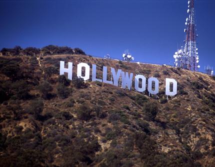 """Roberto Garay da studente a docente all'Actor's Studio a Los Angeles per il suo """"Moebius"""""""