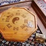 """""""I Ching. Il Libro dei Mutamenti"""": come si consulta l'oracolo?"""