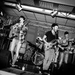 I Nastri: la band pubblica l'album omonimo, un conflitto tra malinconia e speranza