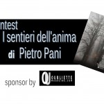 """Contest letterario gratuito di prosa e poesia """"I sentieri dell'anima"""""""