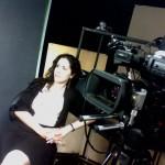 """""""Andata e ritorno"""", commedia brillante di Roberto Garay in prima serata sulla TV argentina"""