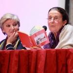 """""""La Signora di Sing-Sing"""" di Idanna Pucci: la storia di Maria Barbella ancora oggi attuale in Iran con Bilal"""