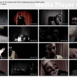 """Raise the curtain"", album della band milanese Ideogram – recensione di Emanuele Bertola"