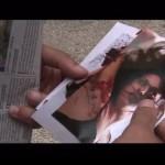 """""""Il cappotto"""", cortometraggio di Giuseppe Ferlito: è tratto da un racconto di Roberto Ricci"""