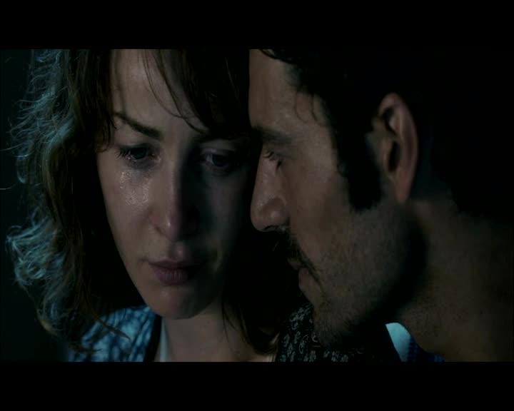 """Michele Placido racconta la genesi del suo ultimo film """"Il cecchino"""""""