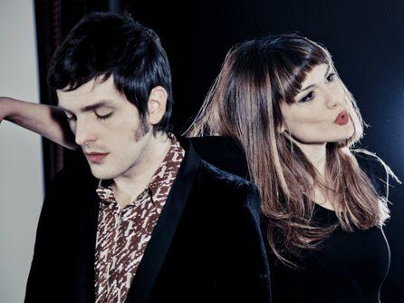 """""""Dopo Mezzanotte"""", nuovo singolo dal sapore electrodance del duo Il Genio"""
