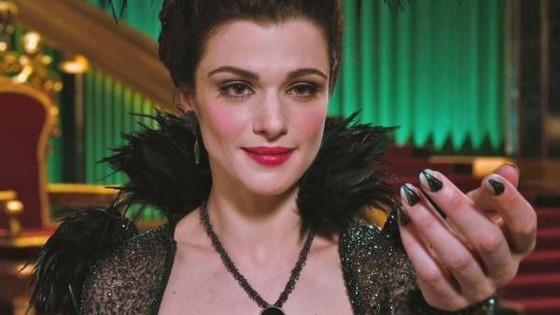 """""""Il grande e potente Oz"""" in vetta alla classifica dei film più visti nel week end 8 – 10 marzo 2013"""