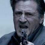 """""""Il Cecchino"""" e tutti i film usciti nelle sale cinematografiche giovedì 2 maggio 2013"""