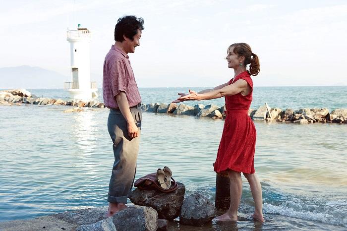 """""""In another country"""", """"Red 2"""" e tutti i film usciti al cinema giovedì 22 agosto, Italia"""