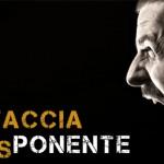 """""""INDIEisPONENTE 2013"""": abbassare i vicini per non disturbare il volume, dal 15 al 17 agosto, Imperia"""