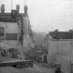 """""""Pino Settanni Ritratti e paesaggi"""": le immagini inedite di Pino Settanni, dal 31 gennaio al 30 marzo 2014, Roma"""