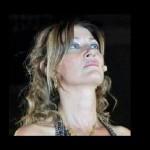 """Intervista di Irma Silletti ad Irene Bottaro, Direttrice Artistica del Concorso Lirico Internazionale """"Jole de Maria"""""""