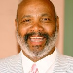 "Addio a James Avery: lo zio Phil della sit-com ""Willy, il principe di Bel Air"""