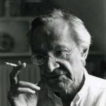 """""""La condizione postmoderna"""", di Jean-Francois Lyotard: gli Stati-Nazione perdono il loro potere di centralizzazione"""