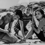 Truffaut Collection: 11 capolavori del maestro della Nouvelle Vague in edicola dal 22 febbraio