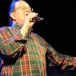 È morto Jimmy Fontana, musicista ed attore italiano noto anche per la passione per le armi