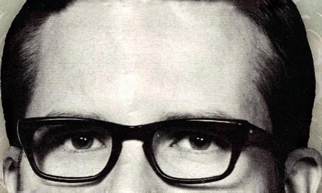 """""""Stoner"""", libro di John Williams: un uomo che scopre all'università la fascinazione della letteratura"""