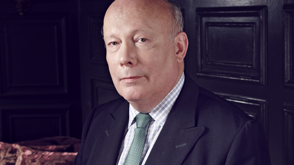 """Downton Abbey stagione 1"", di Julian Fellowes: dallo show al libro"