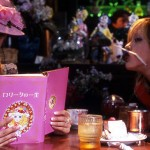 """Kamikaze girls"": commedia diversa dal normale di Tetsuya Nakashima, 2004"