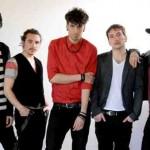 """""""La moda dei vent'anni"""", videoclip della band toscana Kelevra"""