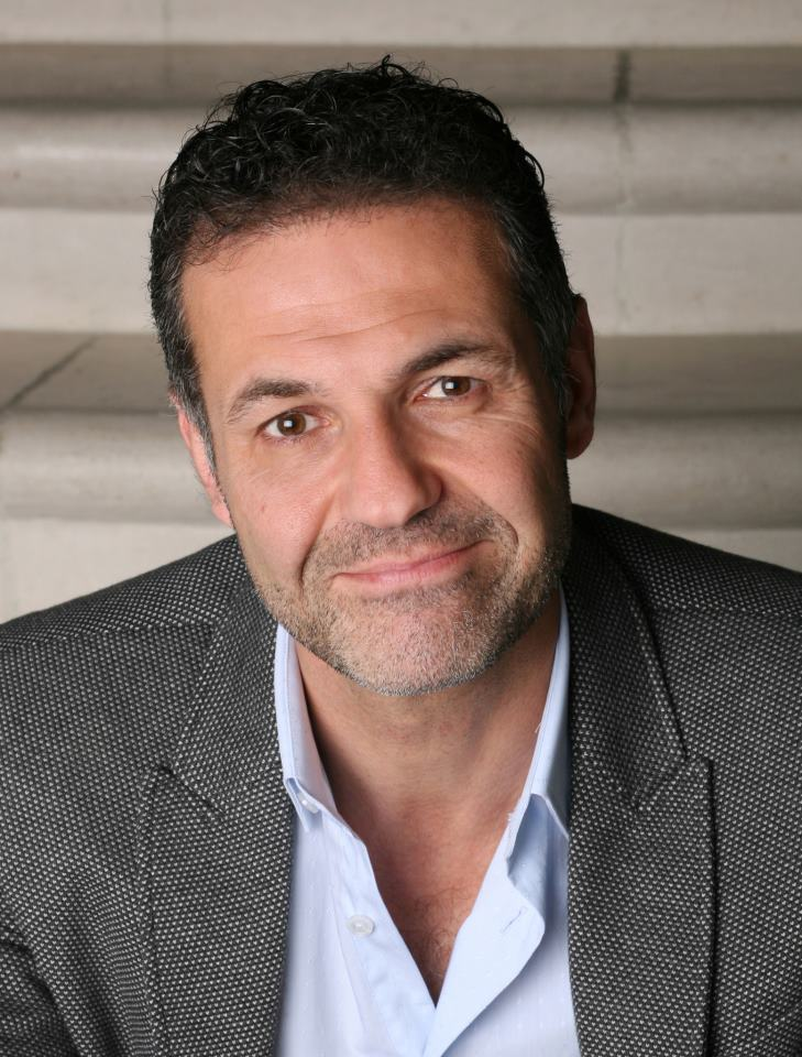 """""""E l'eco rispose"""", nuovo libro di Khaled Hosseini: dopo Il cacciatore di aquiloni e Mille splendidi soli"""